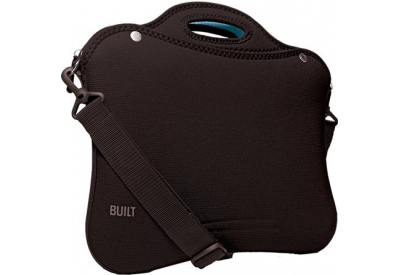 BUILT - EPW15BLK - Cases And Bags