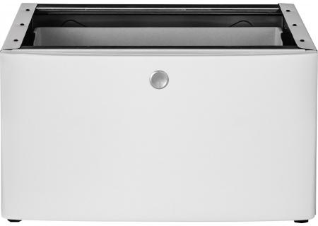 Electrolux - EPWD157SIW - Washer & Dryer Pedestals