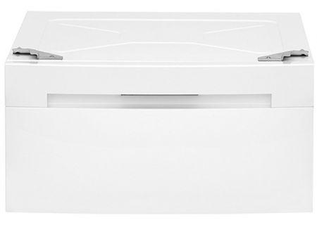 Electrolux - EPWD200QSW - Washer & Dryer Pedestals