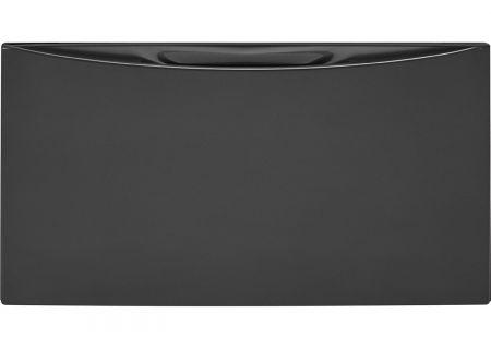 Frigidaire - EPWD257UTT - Washer & Dryer Pedestals