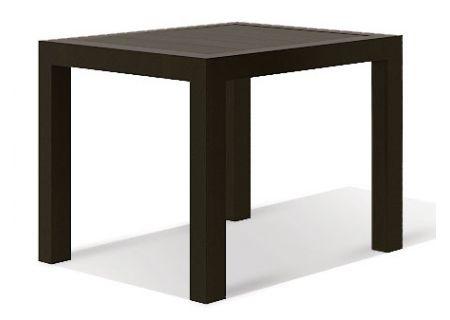 Elements by Castelle - EQT3S22NS0G31PW003 - Patio Tables
