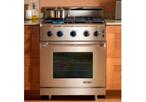 Dacor - ER30GSCHLP - Free Standing Gas Ranges & Stoves