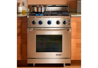 Dacor - ER30GSCHLP - Gas Ranges