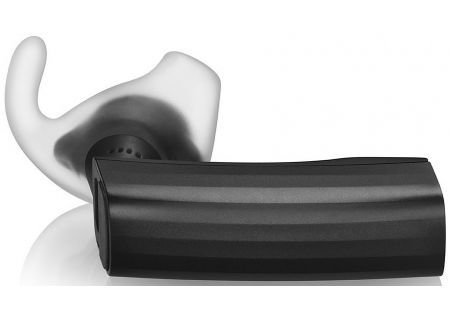 Jawbone - ERABLACK - Hands Free & Bluetooth Headsets