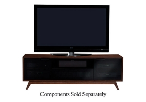 BDI - ERAS8357 - TV Stands