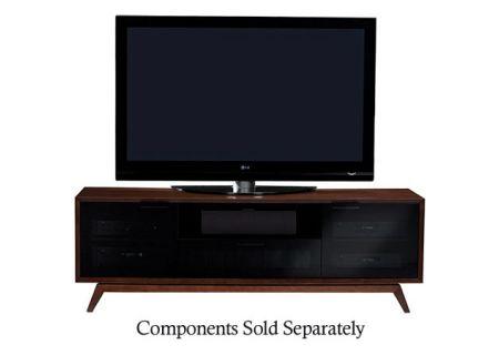 BDI - ERAS8357 - TV Stands & Entertainment Centers