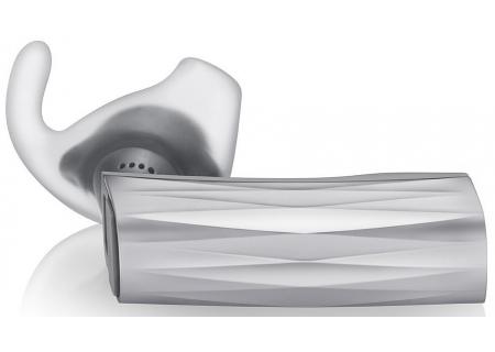 Jawbone - ERASILVER - Hands Free & Bluetooth Headsets