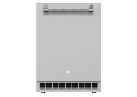 Hestan - ERS24 - Compact Refrigerators