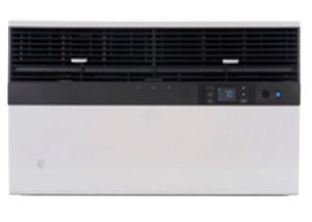 Friedrich Kuhl 12,000 BTU 230V Air Conditioner  - ES12N33B