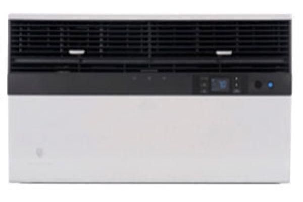 Friedrich Kuhl 12,000 BTU 230V Air Conditioner  - ES12N33B