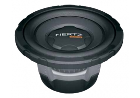 Hertz - ES 200 - Car Subwoofers