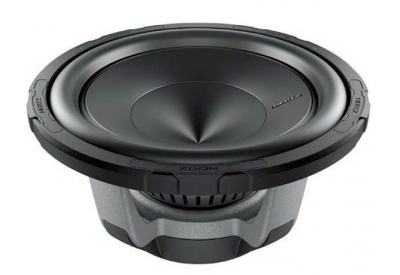 Hertz - ES2005 - Car Subwoofers