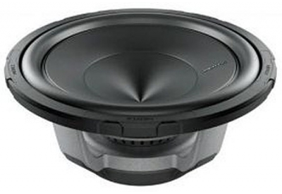 Hertz - es3005 - Car Subwoofers