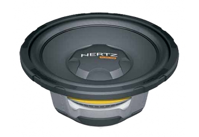 Hertz - ES 300 D - Car Subwoofers