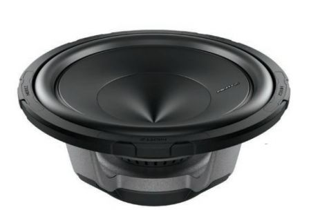 "Hertz 12"" ES Series Car Subwoofer - ES300D5"