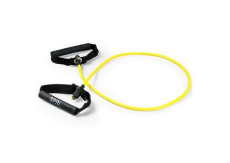 SPRI - ES-499R - Workout Accessories