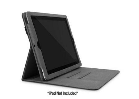 InCase - ES87042 - iPad Cases