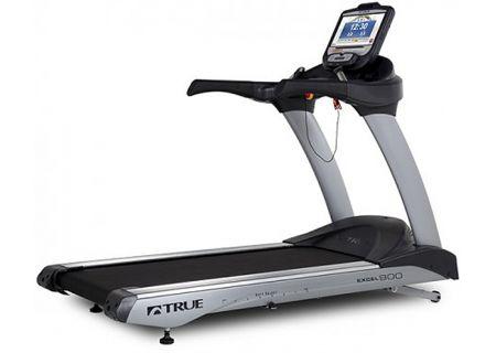 TRUE - ES900T16T - Treadmills