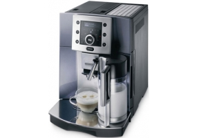DeLonghi - ESAM5500M - Coffee Makers & Espresso Machines