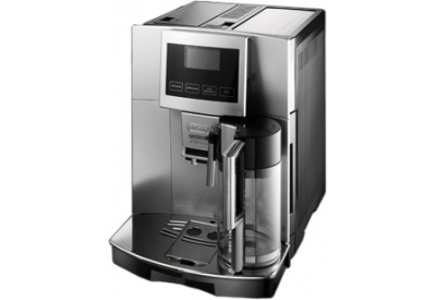 DeLonghi - ESAM 5600.SL - Coffee Makers & Espresso Machines
