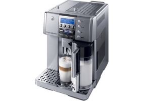 DeLonghi - ESAM6620 - Coffee Makers & Espresso Machines