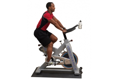Body-Solid - ESB250 - Exercise Bikes