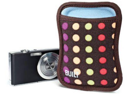 BUILT - ESCSD07 - Camera Cases