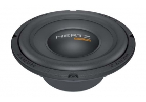 Hertz - ES F20.5 - Car Subwoofers