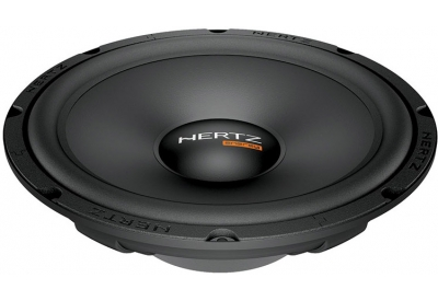 Hertz - ES F30.5 - Car Subwoofers