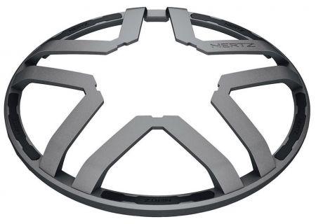 Hertz Energy Car Speaker Grille  - ESG 200 GR