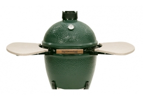 Big Green Egg - ESM - Grill Carts And Drawers