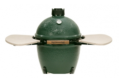 Big Green Egg - ESXL - Grill Carts And Drawers