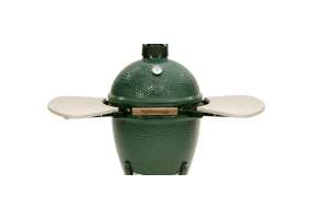 Big Green Egg - ESS - Grill Carts And Drawers