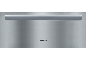 Miele - ESW4714 - Warming Drawers