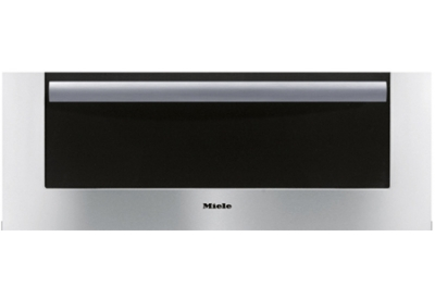 Miele - ESW4724SS - Warming Drawers