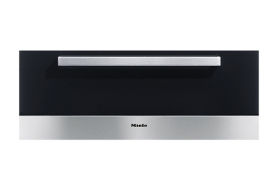 Miele - ESW 4726 - Warming Drawers