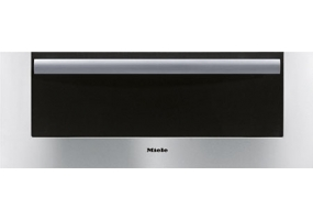 Miele - ESW4824SS - Warming Drawers