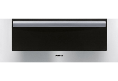 Bertazzoni - ESW4824SS - Warming Drawers