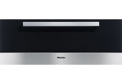 Miele - ESW 4826 - Warming Drawers