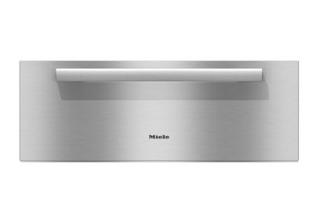 Miele - ESW6580 - Warming Drawers