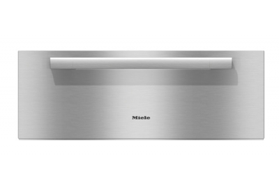 Miele - ESW6680 - Warming Drawers