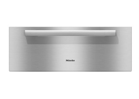 Miele - ESW6680 - Warming Drawers