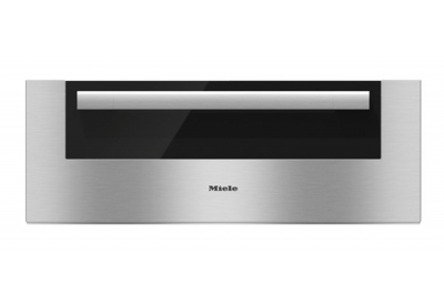 Miele - ESW6780 - Warming Drawers