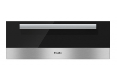 Miele - ESW6880 - Warming Drawers