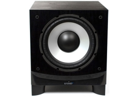 Energy - ESW-C10 - Subwoofer Speakers