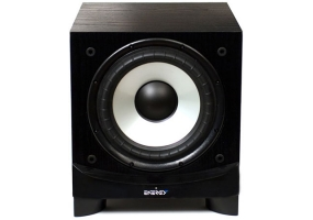 Energy - ESW-C8 - Subwoofer Speakers