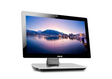 ASUS - ET2300INTI-B022K - Desktop Computers