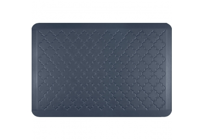 WellnessMats - ET32WMRBGRY - Wellness Mats