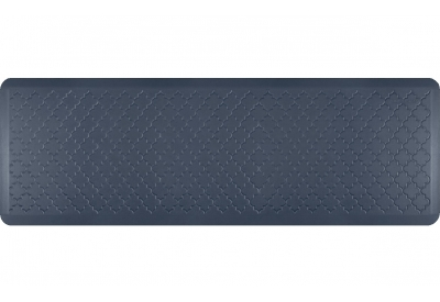 WellnessMats - ET62WMRBGRY - Wellness Mats