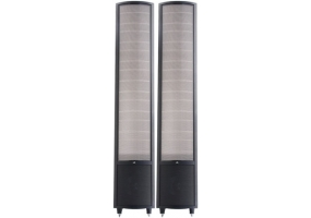 MartinLogan - ETHBLFTD - Floor Standing Speakers